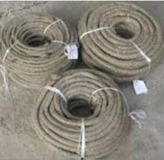 Basalt cord