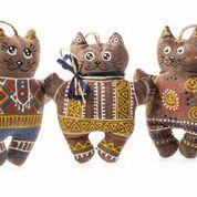 Coffee Kittens series