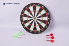 Darts, 1201.1501.0701