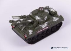 Tank 274581