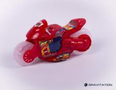 Мотоцикл 511039