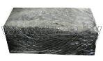 Bitumen oil roofing GOST 9548-74 BNK 40/180
