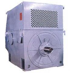 Электродвигатели промышленного назначения