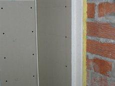 Звукоизолирующая панель ЗИПС-Вектор,  размер...