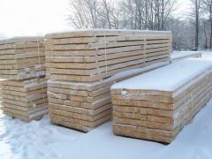 Lath wholesale Vinnytsia