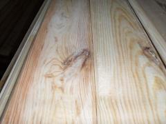 Reiki wooden Vinnytsia