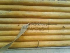 عایق بندی دیوارهای خانه های چوبی قیمت در اوکراين | خرید عایق بندی ...عایق بندی دیوارهای خانه های چوبی