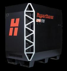 Источники плазменной резки фирмы Hypertherm...
