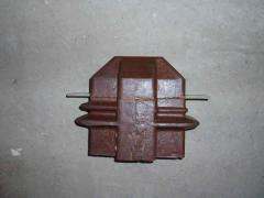 Трансформатор тока ТОЛК-6-100/5