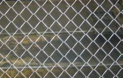 Сетка ПВХ неоцинкованная 50х50 1,50 м 1,8,2,8мм
