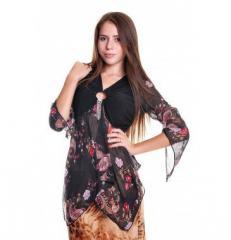 Кофта блуза женскаяSAZ-1508-10