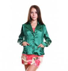 Пиджак женскийMD-2101-32