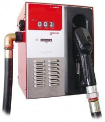 Mini-benzinarii