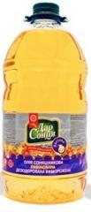 The sunflower oil refined deodorized frozen brands