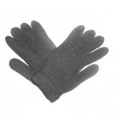 Перчатки мужские ЧерныеPM-1111-KOАртикул: PM-1111-KO