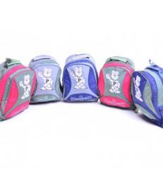 Рюкзак с массажеромRH-1210-2  Артикул: RH-1210-2