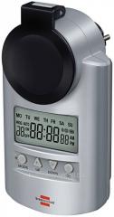Timer digital moisture-proof DT IP44