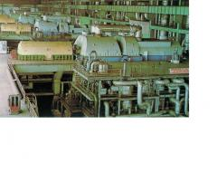 K-325-23,5 steam turbine