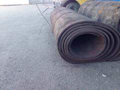 Гумове рулонне покриття