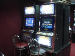 Игровой Автомат 52