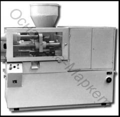 Машина таблеточная ТПМ-25 для прессования таблеток