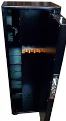 The safe for the weapon on 4 trunks (gun) Lutsk