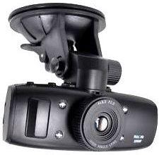 Видеорегистратор High Definition Video Camcorder