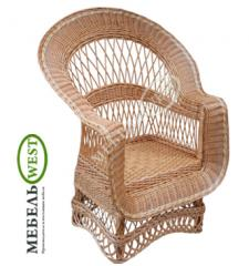 Chairs are wattled, the Chair Around