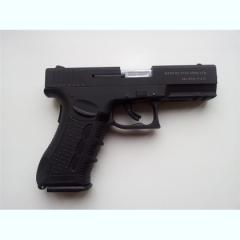 Starting gun Stalker-917