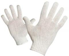 Regular gloves x /