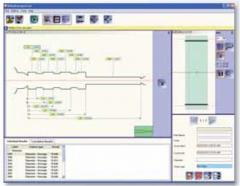 Программное обеспечение TESA-REFLEX Scan