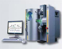 Измерительный инструмент TESA-SCAN 25