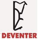 Уплотнитель для деревянных окон Deventer SV12