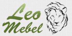 Меблі компанії Leo-mebel