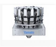 Doser multigolovochny weight Yamato Omega Frontier