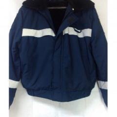 Jacket winter GAI
