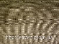 Ткань базальтовая Изоляционная ТБК-100П-КВ 12