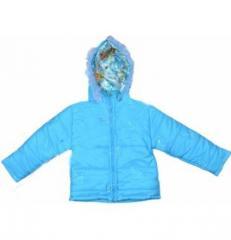 Куртка детская 6450 BLUEАртикул: 6450 BLUE