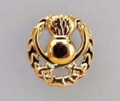 Emblem General