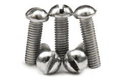 M5 screws - M8