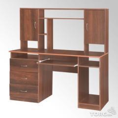 Компьютерный стол Менеджер, купить стол письменный