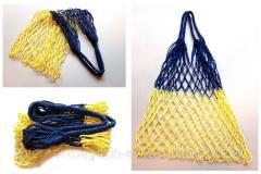 String-bag - the Patri