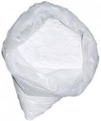 Микрокристаллическая целлюлоза  МКЦ