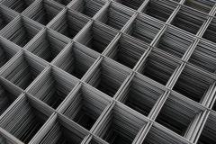 Grid welded reinforcing 3х1,0х2,0 yach.100kh100