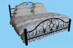 Одеяло двуспальное 200х220 см,  700 г,  100%...