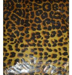 Постельное белье 002BZАртикул: 002BZ
