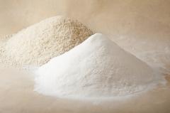Мука рисовая купить, Донецк, оптом