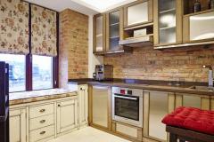 Elite furniture, Elite furniture Kiev, Elite