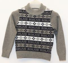 Sweater children's wholesale of Many