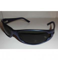 Очки солнцезащитныеOC-008-1Артикул: OC-008-1